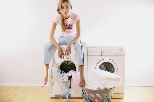 Запах из канализации в квартире как устранить