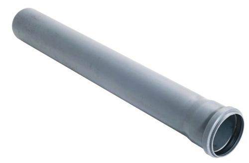 ПВХ 110 мм
