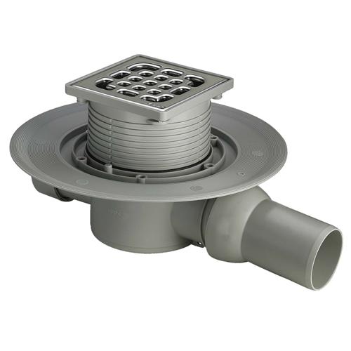 Гидрозавтор для канализации