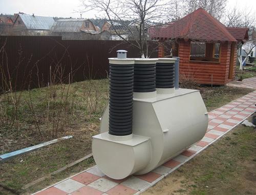 ДКС15-м