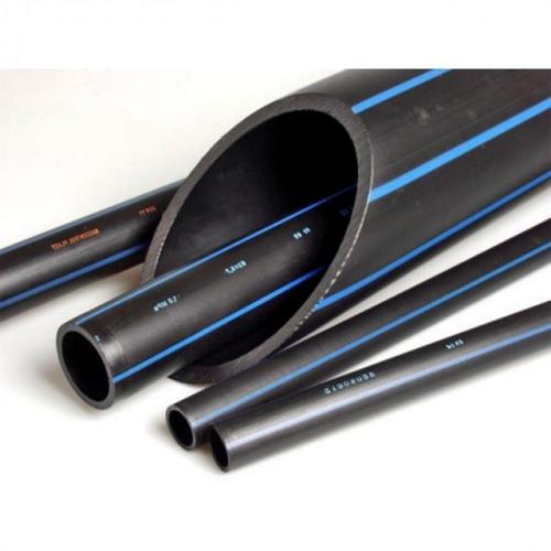 ПВХ трубы диаметров