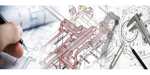 Проектирование систем канализации 2