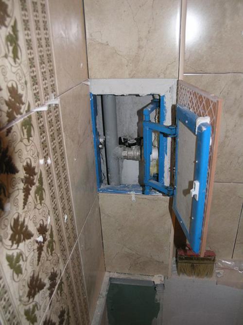 Как своими руками сделать канализацию в частном