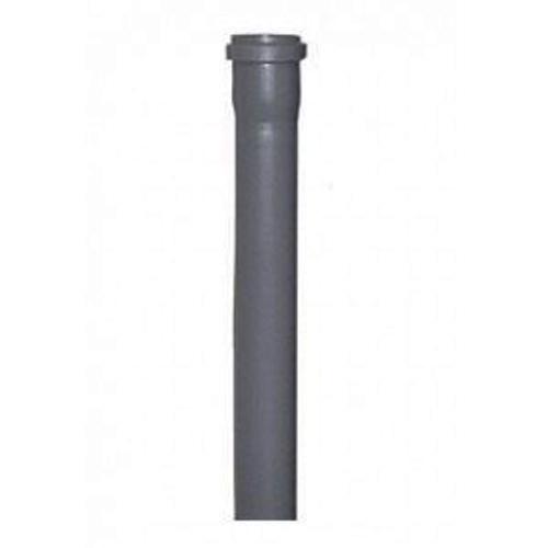Труба 50 мм