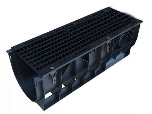 модели Basic DN300