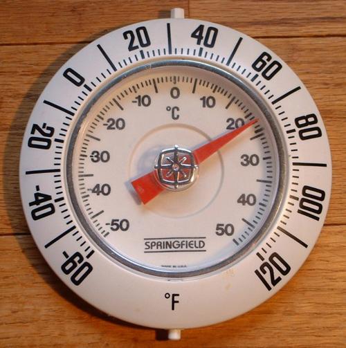 65 градусов