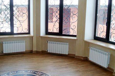 radiatori-v-dome