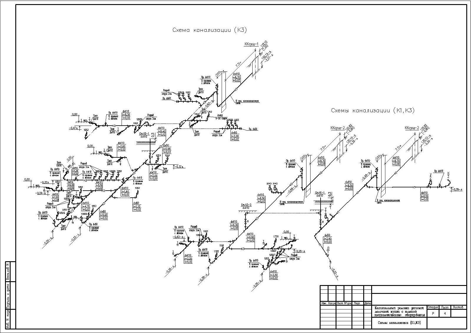 schema-kanalizacii-k3
