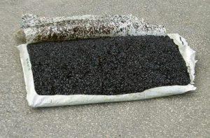 asfaltovaya-mastika