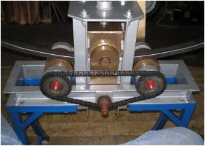 trubogib-elektroprivodnoj-4