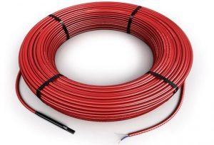 greushiy-kabel