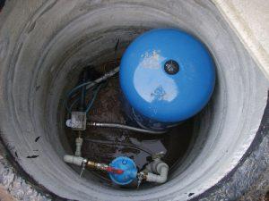kesson-iz-betonnih-kolec