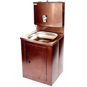 umivalnik-na-mojdodyr2