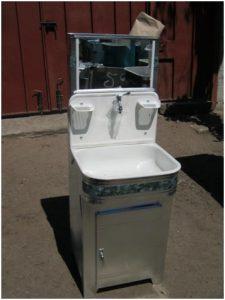 umivalnik-na-mojdodyr3